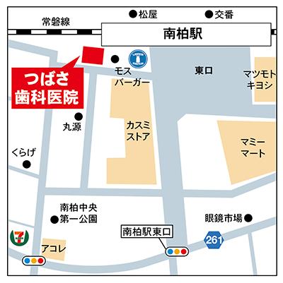 tsubasa_map02